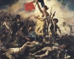 1830 Delacroix liberté guidant le peuple.JPG