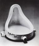 Marcel-Duchamp-Fontaine-1917.jpg