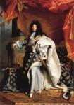 04 Louis_XIV_of_France.jpg