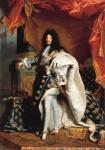 1701 Hyacinthe Rigaud portrait de Louis XIV.jpg