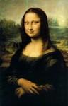1506 Vinci joconde.jpg