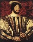 1527 Clouet françois 1er.jpg