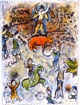 Chagall_-_Le_cirque.jpg