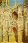 monet.st-romain-soleil.jpg