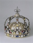 couronne-de-louis-xv.jpg