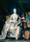 1755 Quentin de la tour Pompadour.jpg