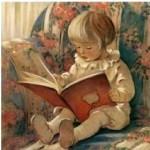 enfant lecteur.jpg