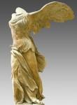 Victoire de Samothrace.jpg